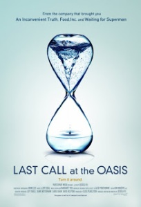 last-call-at-the-oasis1
