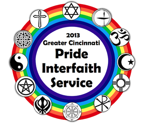 interfaith_image