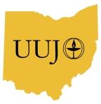 UUJ_logo
