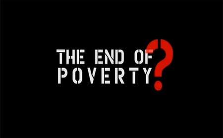 jeffrey d sachs the end of poverty The end of poverty: economic possibilities for our time | jeffrey d sachs | isbn: 9781594200458 | kostenloser versand für alle bücher mit versand und verkauf duch.