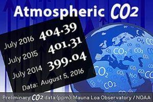 mauna-loa-observatory-0315